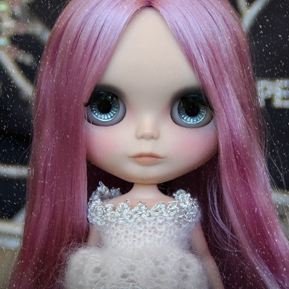 blythe-snow-princess-knitted-dress-pattern